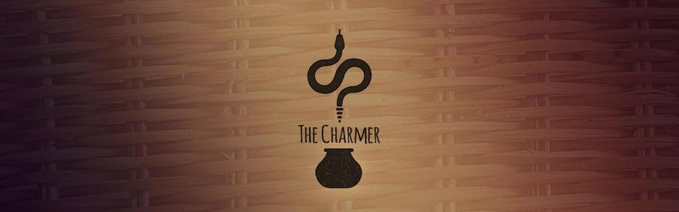 snake charmer flute notes